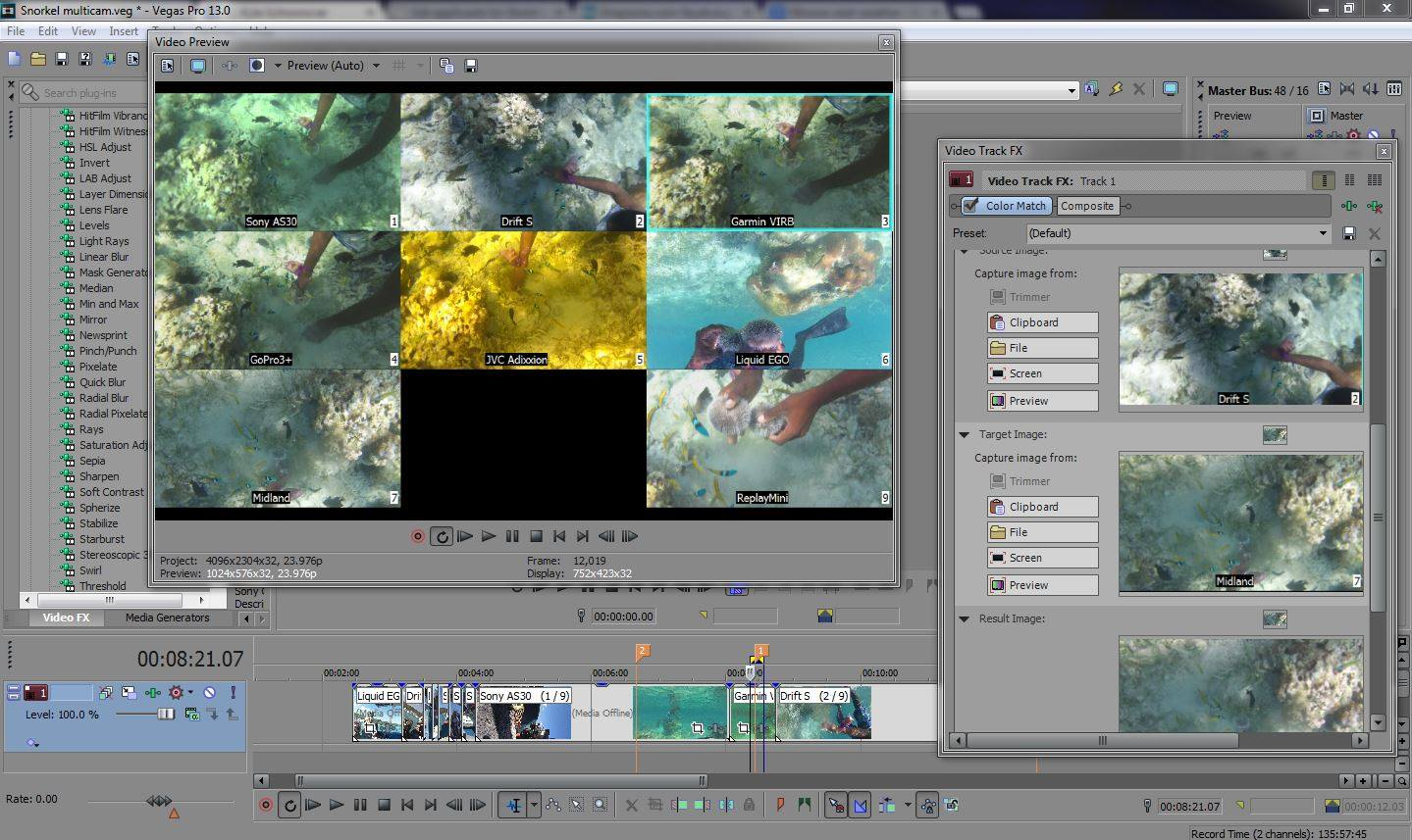 Sony vegas pro 13 download link + crack pl youtube.